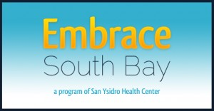 San Ysidro Health Centers CASA