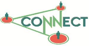 VCC Connect 11.13.13